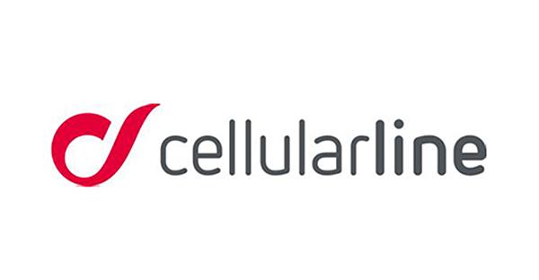 Cellular_logo