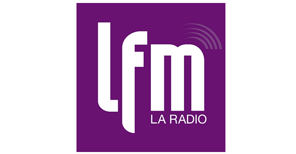 LFM_logo