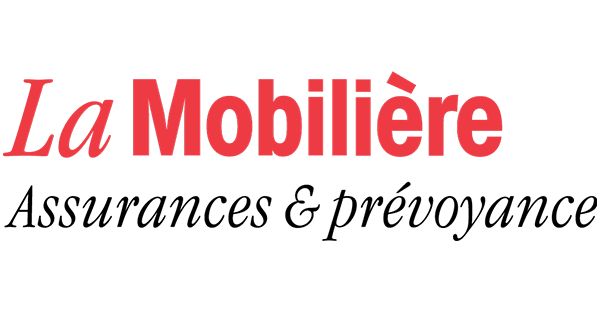 La-Mobiliere-logo-1998