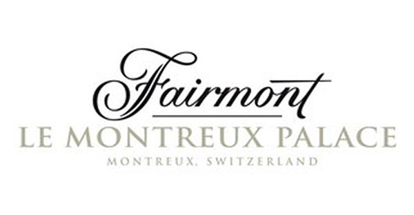 LeFairmont_MTX